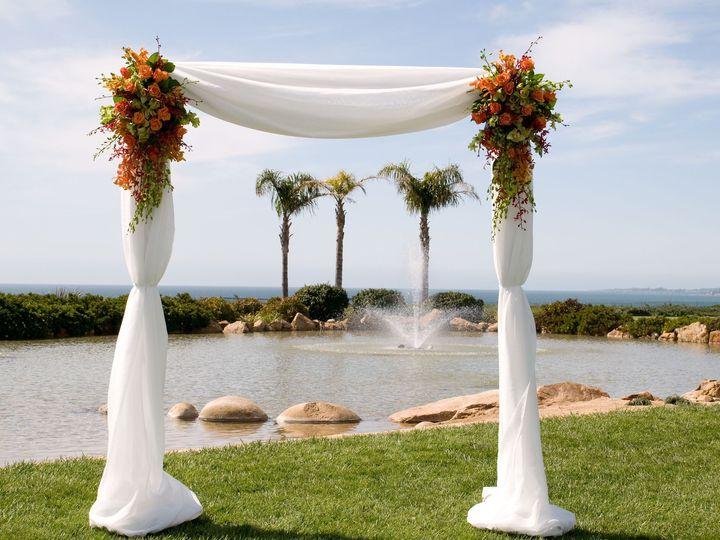Tmx 1535558820 Ebb1a29c4b3efc54 1535558819 Fafd5036109aa92e 1535558974986 1 IMG 2303 Watsonville, CA wedding eventproduction