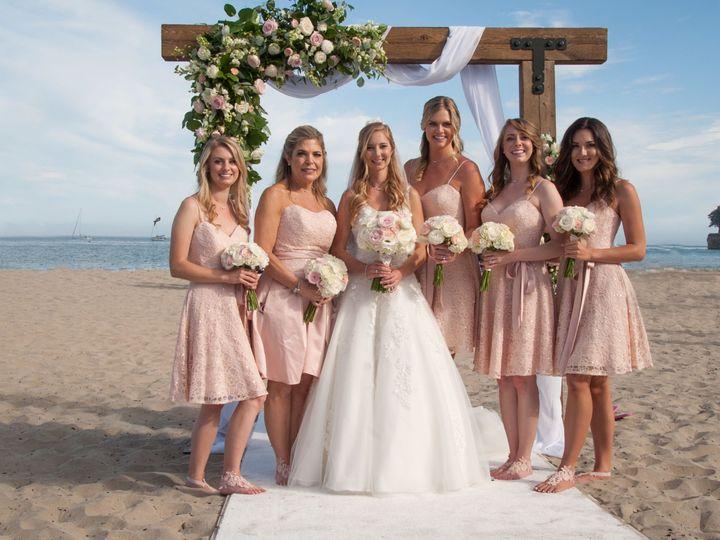 Tmx 1535558824 484f0d144d13b89d 1535558822 48837e86c601e646 1535558977809 3 IMG 2305 Watsonville, CA wedding eventproduction