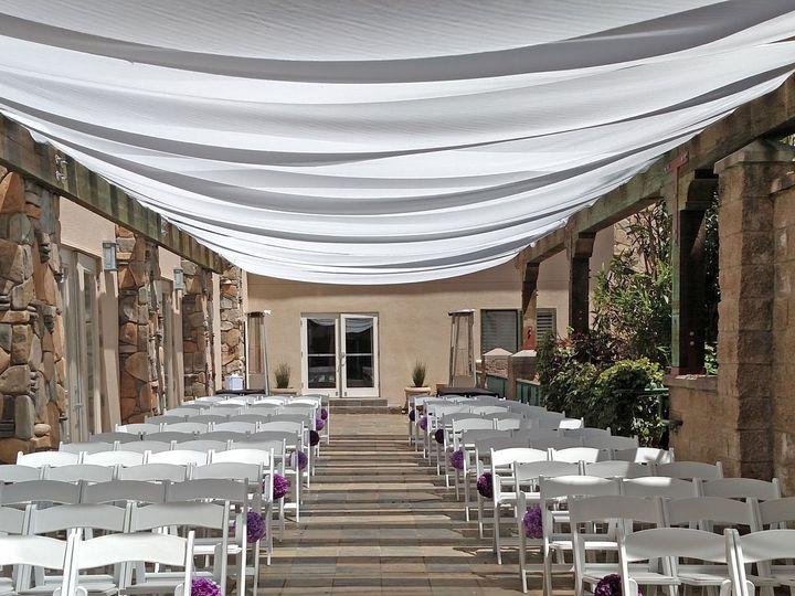 Tmx 1535558825 7091e2b4f785bbf0 1535558823 95331f1bfd28eed7 1535558979449 4 IMG 2306 Watsonville, CA wedding eventproduction