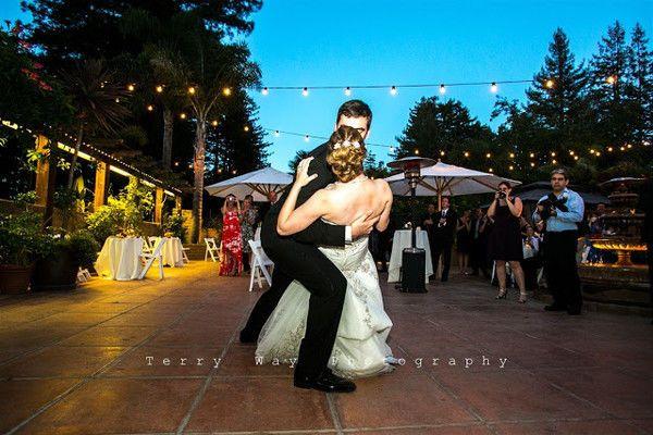 Tmx 1535559724 D3673e17b18606d2 1535559723 D1ccaab393090df3 1535559880475 9 1415571158 Watsonville, CA wedding eventproduction