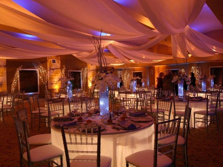 Tmx 1535559799 64452e4a37cbf9c6 1535559797 7960433b50ac8aba 1535559954681 27 Santa Cruz Room C Watsonville, CA wedding eventproduction
