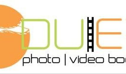 Duet Photo & Video Booth 1