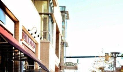 JW Marriott Denver at Cherry Creek 2