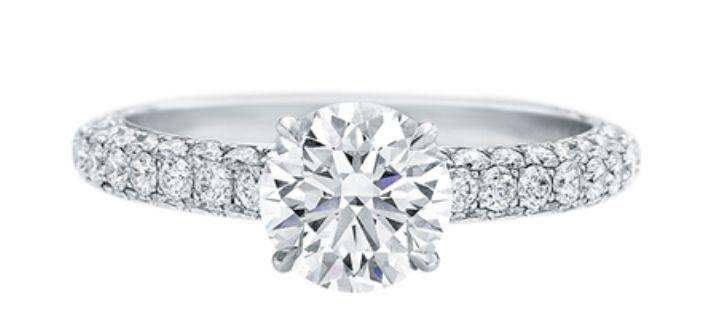 Jewelry By Marcus Jewelry Wayne Nj Weddingwire