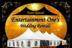Entertainment One Rentals image