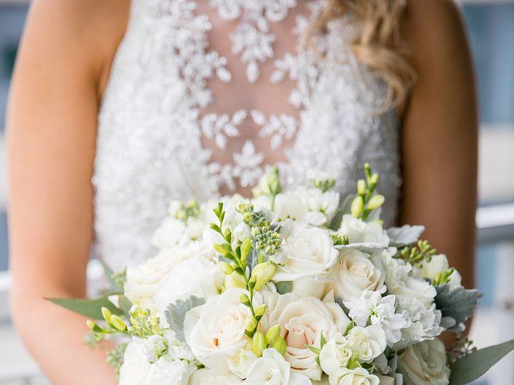 Tmx 1525104163 2e1f59bed5c4ae73 1525104160 D426c128d917ab22 1525104156349 1 Best Wedding Plann Verona wedding planner