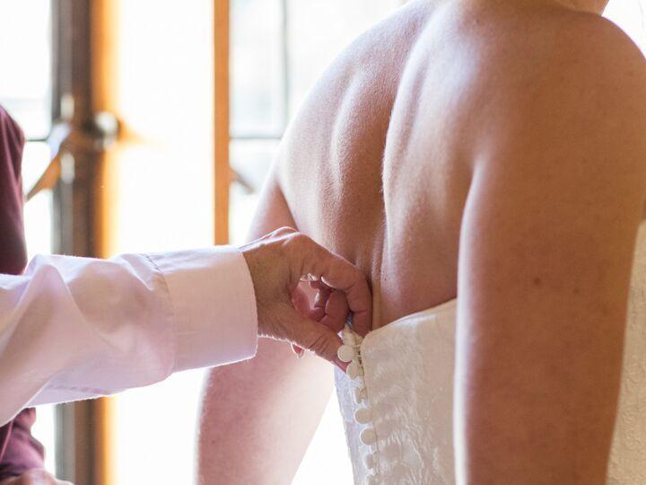 Tmx 1525104163 Bcd1addf99f34011 1525104162 938cc19d2c1a9fe8 1525104156354 3 Theknot Com Verona wedding planner