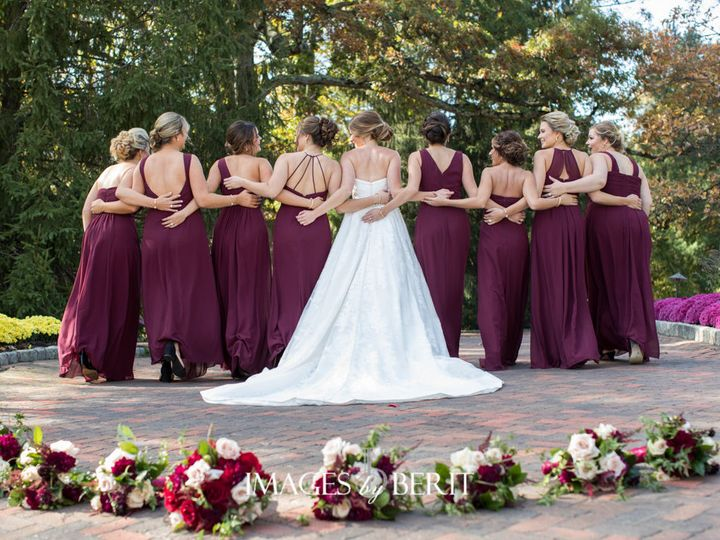 Tmx 1525104163 Fe1ef70c10d3e78e 1525104162 042fa3f464e6990c 1525104156359 6 Wedding Planning F Verona wedding planner