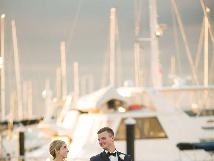 Tmx 1525104164 1c984ec143e517be 1525104163 2be9c6189ec213c2 1525104156360 8 Wedding Reception  Verona wedding planner