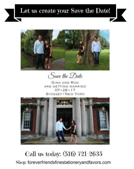 800x800 1475008927951 gina and ron save the date collage