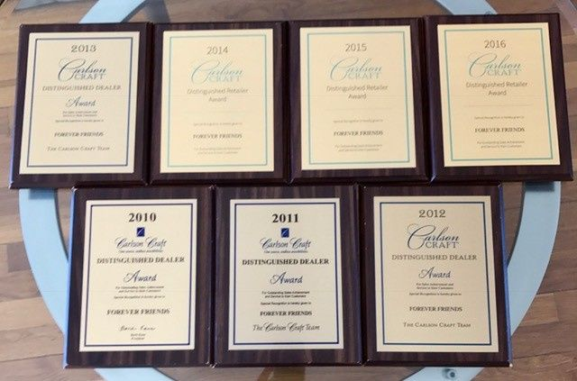800x800 1489771131449 all our carlson craft awards 2016 2010