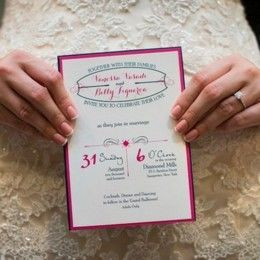 Forever Friends Fine Stationery & Favors