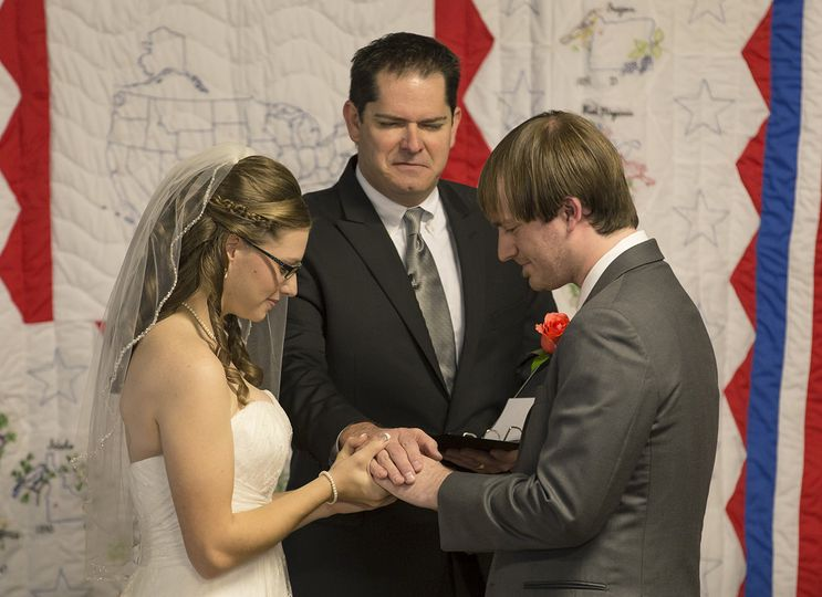 dallas wedding videographer 4