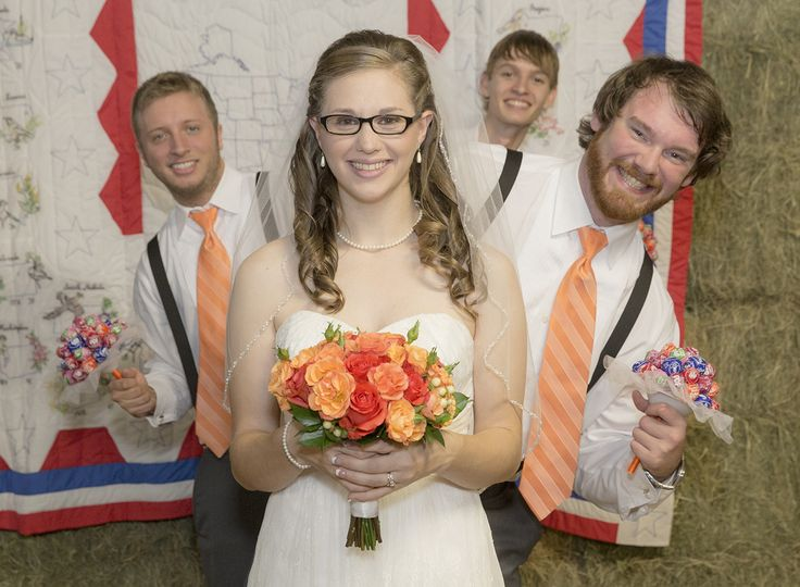 dallas wedding videographer 5