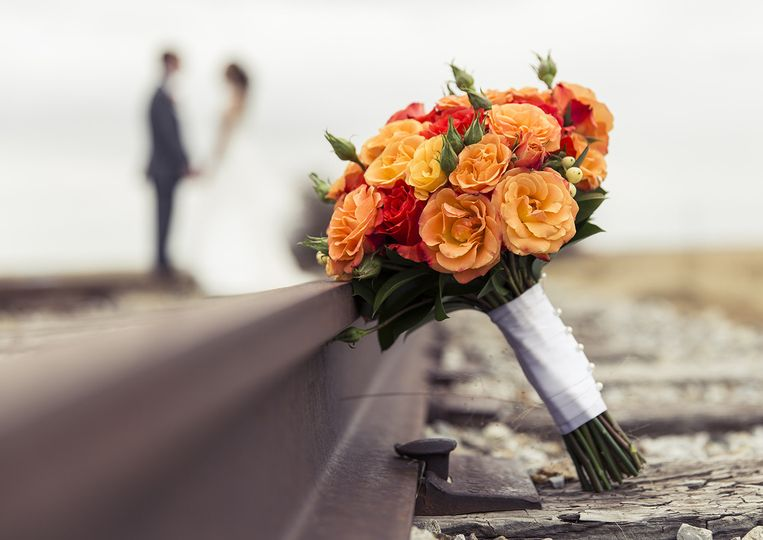 dallas wedding videographer 7