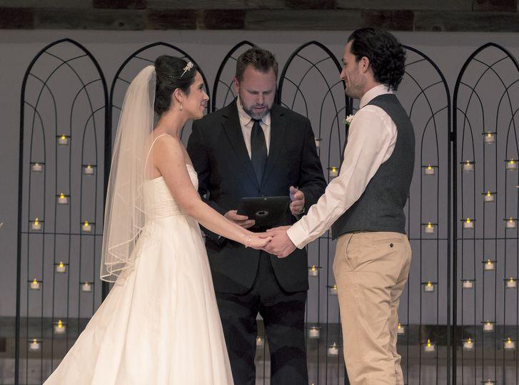 dallas wedding videographer 13