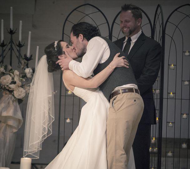 dallas wedding videographer 15