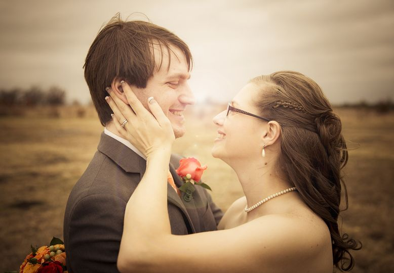 dallas wedding videographer 16