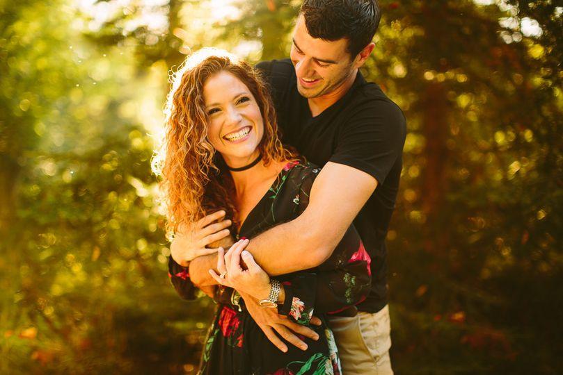 Engagement in the Adirondacks