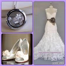 o2 wedding