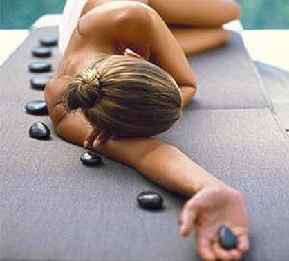 Enjoy all of the amenities that a day spa has to offer in the comfort of your own home, office or...