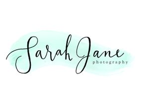 Sarah Jane Photography