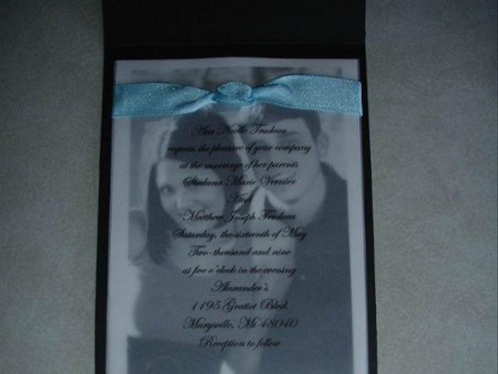 Tmx 1224515135757 DSC04089 Algonac wedding jewelry
