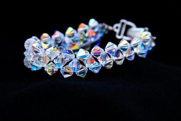 Tmx 1224515288616 Style2000 Algonac wedding jewelry