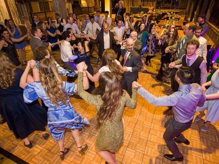 Tmx 1480488012982 Zephyrlodgenorthstarweddingphotography30 Berkeley wedding dj