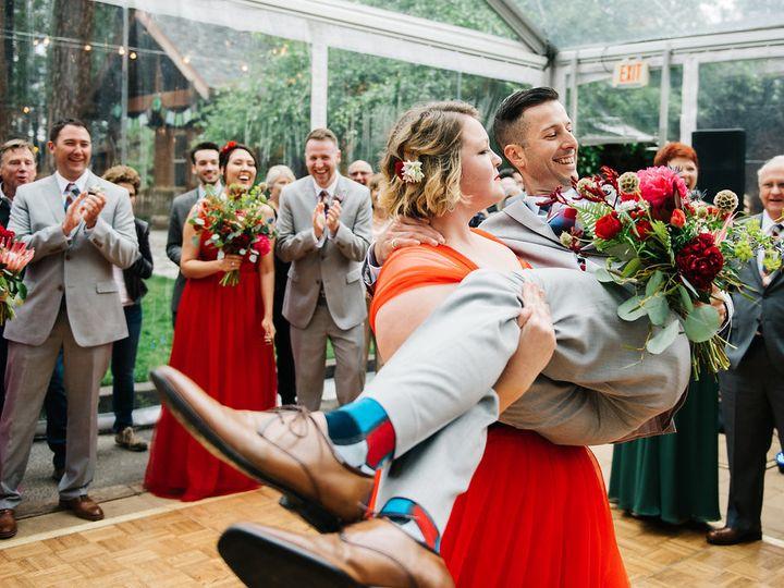 Tmx 1482181535293 Leanneaaronreception168 Berkeley wedding dj