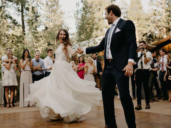Tmx 1508830371666 Elletylerwedding00803 Berkeley wedding dj