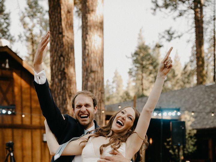 Tmx 1508830417558 Elletylerwedding00827 Berkeley wedding dj