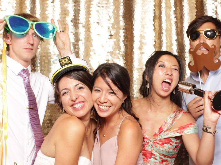 Tmx 1508832257120 2017 8 12 73723b Berkeley wedding dj
