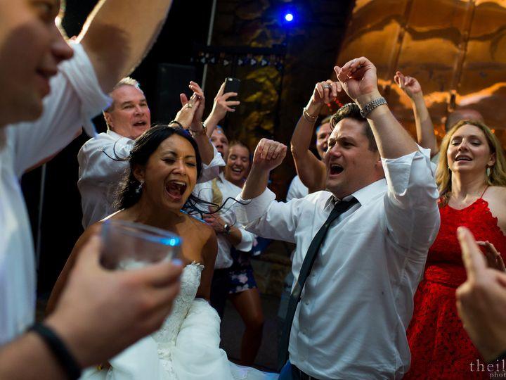 Tmx 1519852272 9dd4c92dc4541424 1519852270 D9bd2fcfdac5169b 1519852269559 6 JP Duquin 0839 Berkeley wedding dj