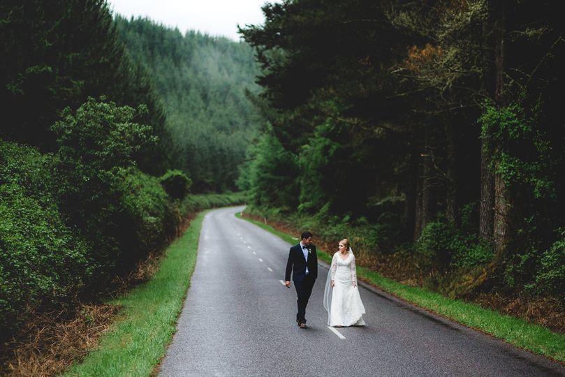 dan and julie road 2