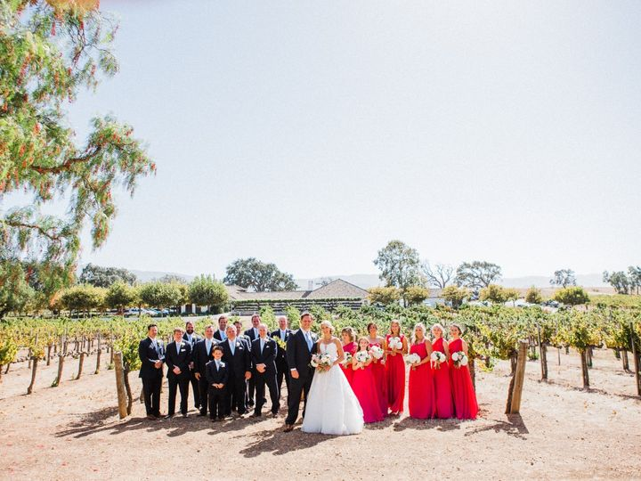 Tmx 0039 Michaelandannacosta 51 304886 1559338751 Santa Ynez, CA wedding venue
