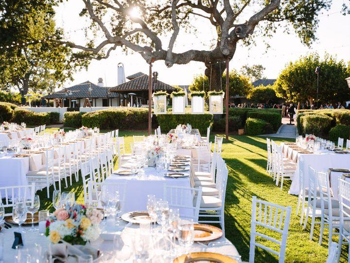 Tmx Arpnaneilweddingphotos Brianleahyphoto 0445 51 304886 1559338381 Santa Ynez, CA wedding venue