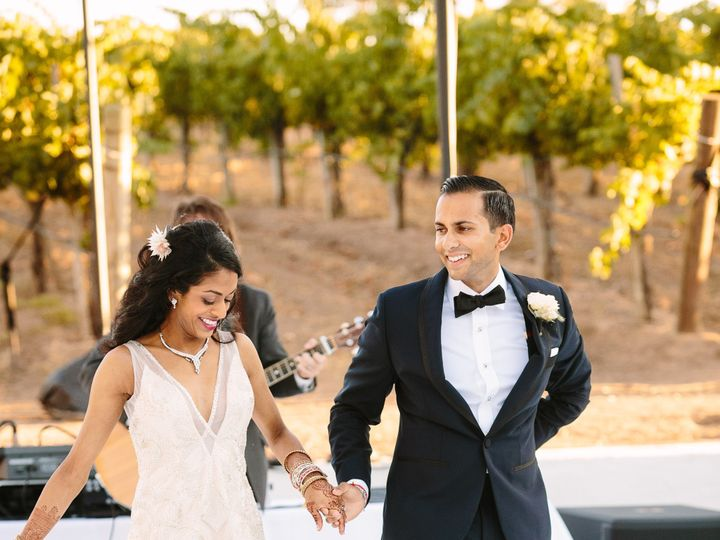 Tmx Arpnaneilweddingphotos Brianleahyphoto 1092 51 304886 1559338289 Santa Ynez, CA wedding venue