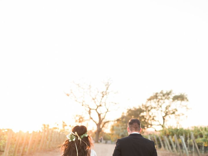 Tmx Brookeboroughphotography Andrewandbonnie 845 51 304886 1559338156 Santa Ynez, CA wedding venue