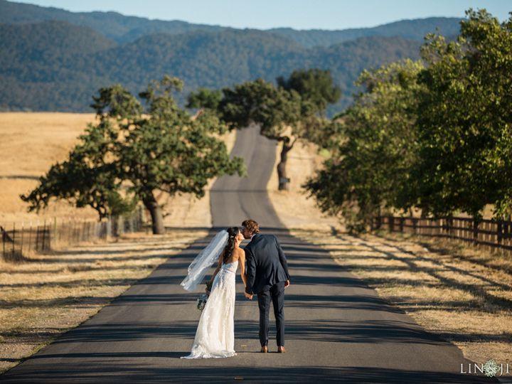 Tmx Gainey Vineyards Wedding Photography Santa Ynez Epic Wedding 51 304886 160339658581831 Santa Ynez, CA wedding venue