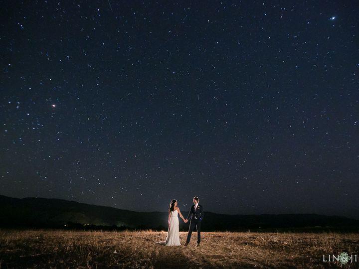 Tmx Gainey Vineyards Wedding Photography Santa Ynez Starts 51 304886 160339658529360 Santa Ynez, CA wedding venue