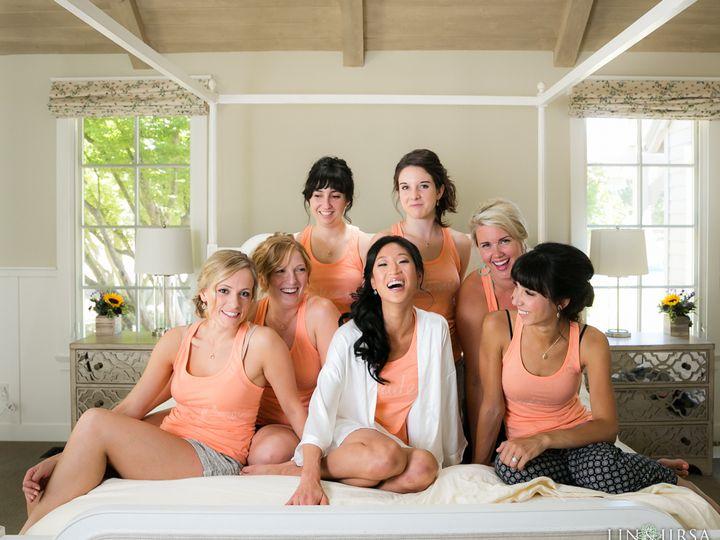 Tmx Gainey Vineyards Wedding Photography Santa Ynez 51 304886 160339658540005 Santa Ynez, CA wedding venue