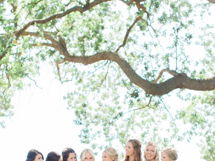Tmx James And Jess 066 51 304886 1559338520 Santa Ynez, CA wedding venue