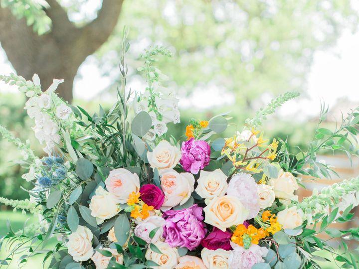 Tmx James And Jess 098 51 304886 1559338488 Santa Ynez, CA wedding venue