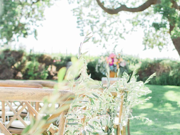 Tmx James And Jess 099 51 304886 1559338447 Santa Ynez, CA wedding venue