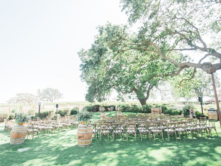Tmx James And Jess 100 51 304886 1559338554 Santa Ynez, CA wedding venue