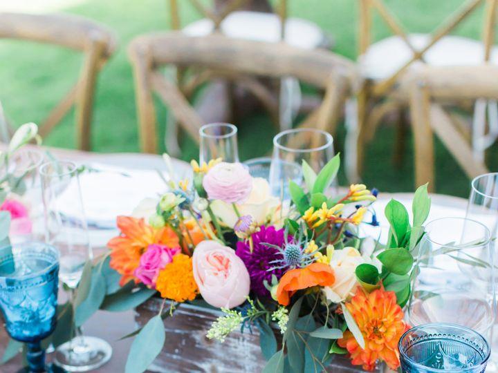 Tmx James And Jess 137 51 304886 1559338610 Santa Ynez, CA wedding venue