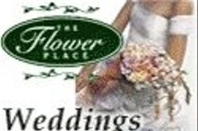 The Flower Place