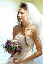 Tmx 1192730622968 M 3b7bb695100c9c82375da5a408ccbf1f Bradenton wedding florist