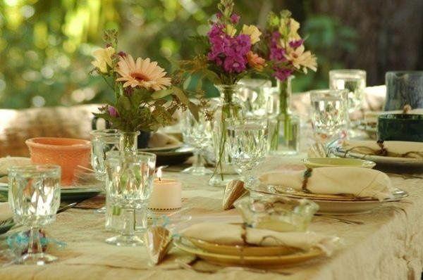 Tmx 1192730991671 Weddingtable Bradenton wedding florist